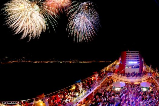The Ultimate Guide to Choosing The Best Disney Cruise Ship