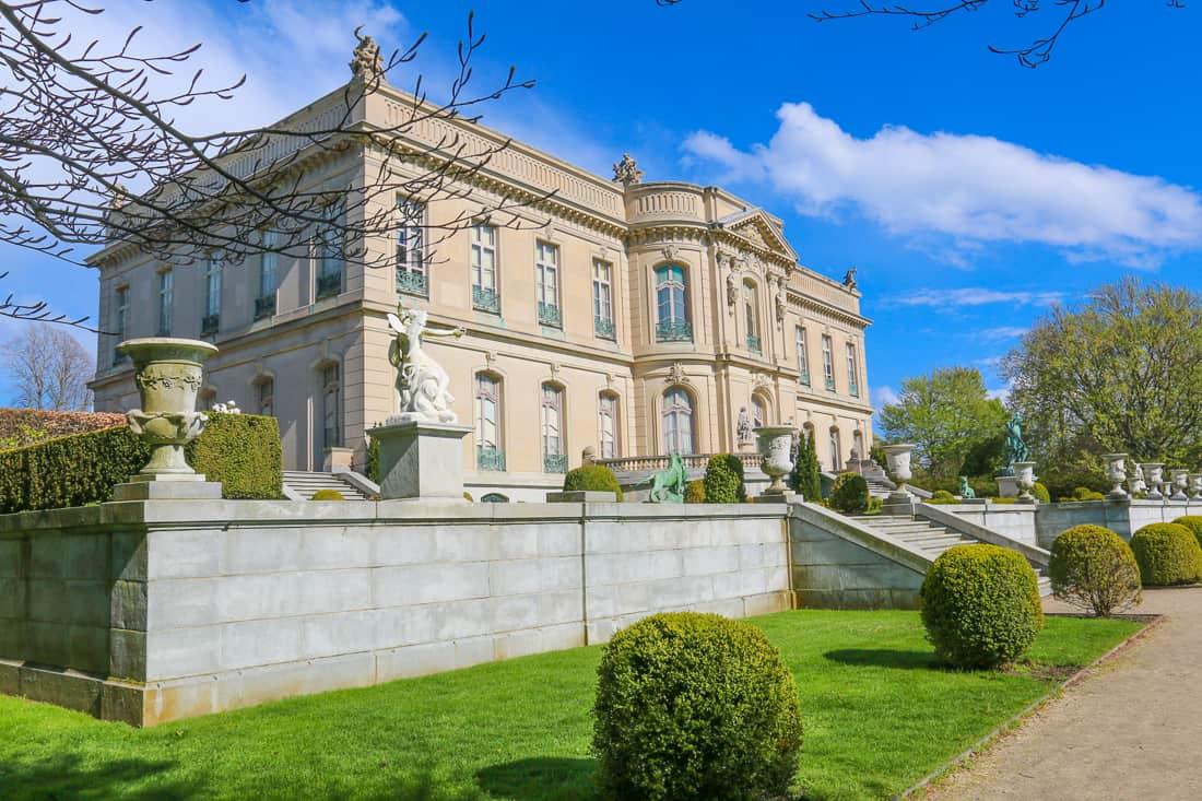 Newport Mansions best hotels in newport ri (40 of 40)